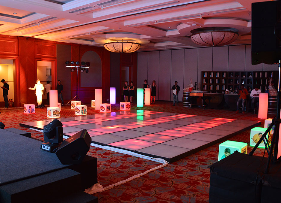 Event Management agency in Mumbai,Event Companies in Delhi,Event agencies in Banglore,Corporate Event management companies in Goa,Event planners in Lucknow,Celebrity event management in Mumbai,Event planning companies in Ahmedabad,Event management companies,Event organizers in Goa,Corporate event planning in Ahmedabad,Best Event Componies in Lucknow,Trade promption management in Mumbai,Top event management companies in Delhi,Artist Management companies in Mumbai,Live concerts and stage shows organizer in Mumbai,Advertising agencies in Mumbai,Celebrity  management agencies in Mumbai,Corporate event management companies in Mumbai,Media and press events in Mumbai,Brand Extension Exercises in Banglore,B2B & B2C Events,Networking Events,Facility Inaugurations event,Manpower Lead Activation events,Employee Motivation events,Customer / Dealer interaction events.